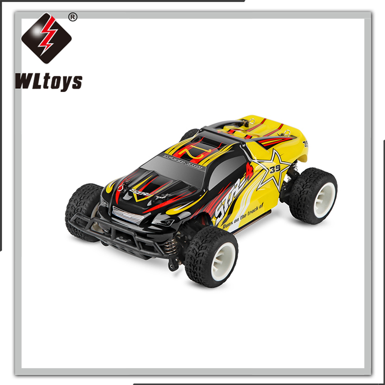 1:32 rc electric car