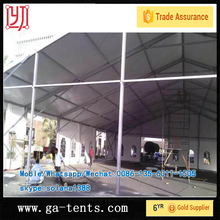 40m Harbin beer fesitval Lastest style large party tent for sale in Guangzhou