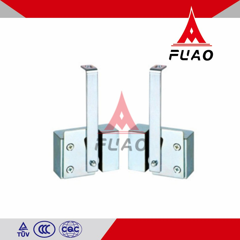 Hot selling elevator control devices safety parts speed gear