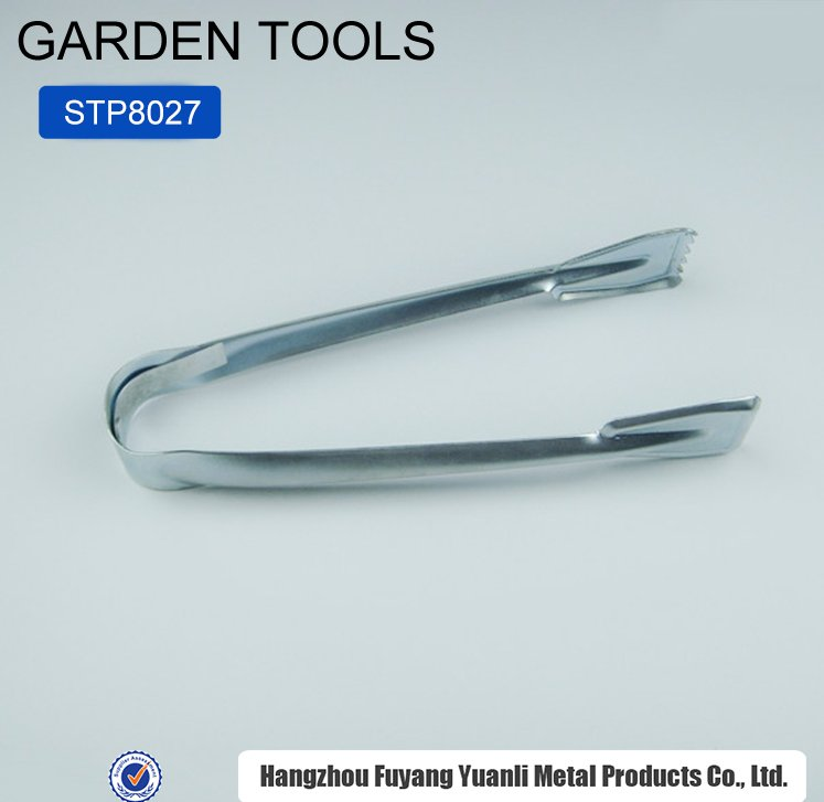 BBQ TOOL /Kitchen tongs/Barbecue clip