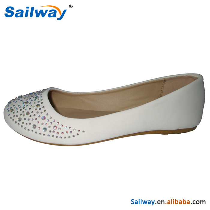 fashion women shoes wenzhou