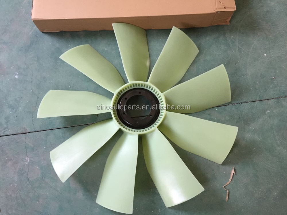 AUTO COOLING RADIATOR FAN BLADE CH11188/CH11085 FOR PERKINS