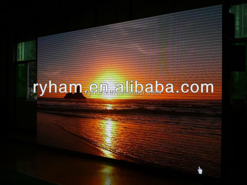 p6 indoor full color led display xxx video xx pane/ali led display full xxx vedio/p6mm xxx hd led vid