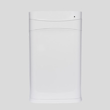 excellent disinfect cleanair family type ionfresher air purifier