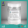 Best price chemical auxiliary antioxidant 168 for ABS resin