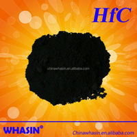 Hot Sale Hfc Hafnium Carbide Powder