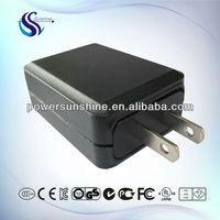 EPS 10w series ac dc usb adaptor