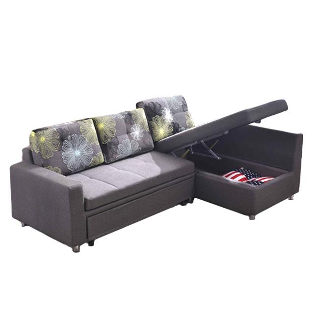 Sofa japones baixo preo conjunto de de pie de estilo for Conforama divani angolari