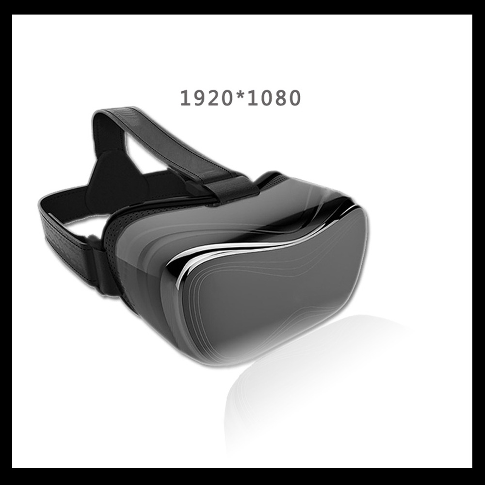 Joinwe All In One Virtual Reality 3d Android Video Glasses 1080p Hd Digital Display Imax Video Eyewear For Ps Xbox