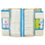 Multi-function Baby Diaper Caddy and Nursery Organizer for Newborn Baby