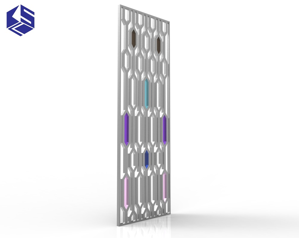 100 soundproof room dividers list of wood roo