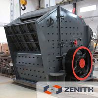 Large capacity crusher manufacturer in coimbatore with low price