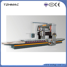 CNC Gantry Milling Machine/cnc turning center/cnc retrofit