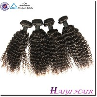 Prompt Delivery Model Model Hair Extension Wholesale