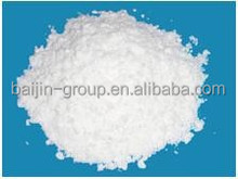 Promotion!! China factory Baijin 141-53-7 HCOONa stabilizer synthetic agents sodium formate best price 99% min purity