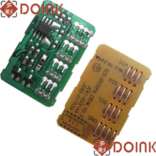 reset cartridge Chip for Xerox Phaser 3435