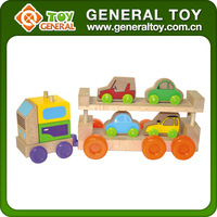 Wooden Toy,Wooden Educational Toy, Wooden Train Set