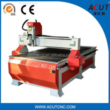 Wooden door engraving machine/cnc router wood furniture making/wood carving equipment