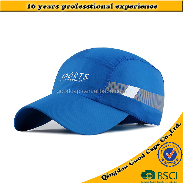breathable custom printing logo baseball caps and hats men sunscreen outdoor sports cap colorful