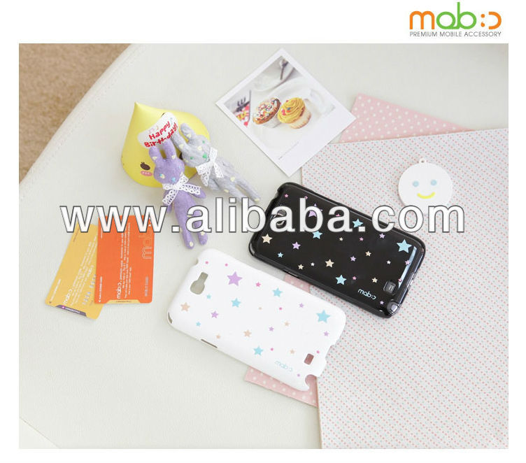 Hard case for Galaxy Note 2, Galaxy S3,Galaxy S3 Mini