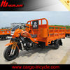 tricycle motor/250cc trike tri car/china auto wheel motorcycle