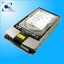 X294A-R5 2TB 7.2k SATA Hard Drive for NetApp