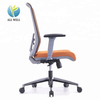 economic mesh ofice chair