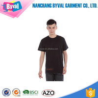 OEM Bulk Mens T Shirt Wholesale