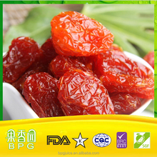 dried cherry,sweet dried cherry tomatoes