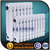 Russia modern cast iron heating radiators manufacturer for wholesale