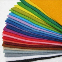 3mm 100% merino wool felt, pressed industrial wool felt good price for wholesale