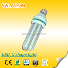 www alibaba com brazil 2015 factory price 3U Hot sale led corn light E27 3U12W best selling products power horse energy drink