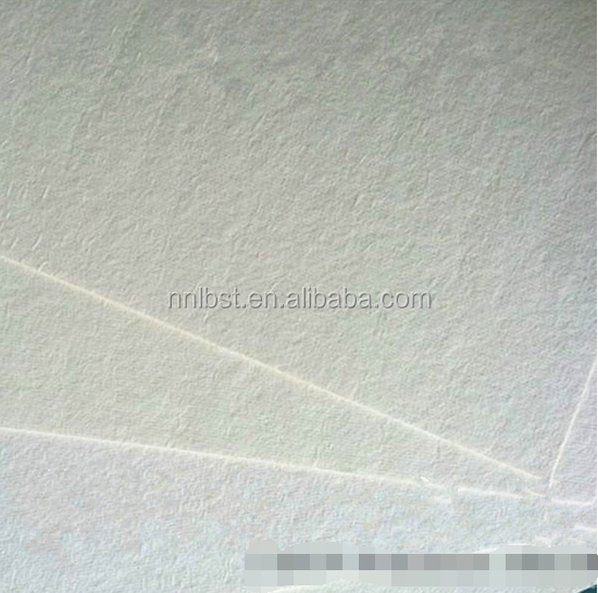High quality Oil moisture Water Imbibition Absorbing Paper 400-500GSM