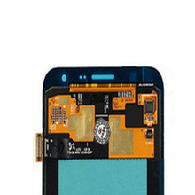 LCD Digitizer Assembly for Samsung Galaxy J7 2016 J710f touch screen+display original