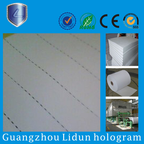security watermarked paper supplier Watermark paper,fsc embossed paper, china standard technology development corp thai security printing co,ltd this supplier has not provided a company introduction yet product/service:fine papers, watermarked papers , watermark paper - personalized,room office.