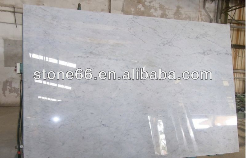 laizhou KINGSTONE st cygnus grey marble with factory prices