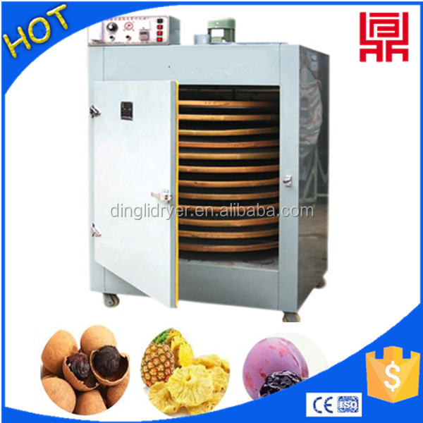 Home used oven cabinet dryer for mango/tea leaf/pineapple,mini dry oven