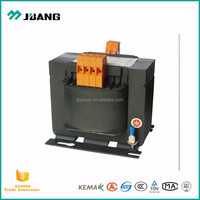 JBK5 transformador de 220v 180v single phase electrical transformer 20VA