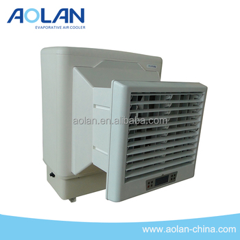 Small Ac For Single Room