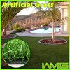 /product-detail/high-level-interlocking-artificial-grass-tile-artificial-grass-with-flower-wuxi-manufacturer-1994888314.html