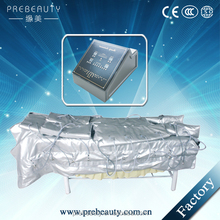 Hottest product 3 zone infrared thermal blanket