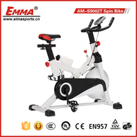 Body sculpture exercise bike exercise bike indoor use bike