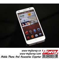 online shopping site Huawei Honor 3x mobile phone java applications