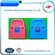 China Customized Plastic injection drawer moulding 229575