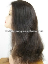 glueless lace wig for you in best quality
