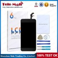 Factory supplier 100% Original Lcd for iPhon 7 Lcd screen, lcd for iphon 7P