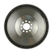 hot sale nodular cast iron flywheel for 350Z