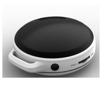2014 Mini Bluetooth speaker with functional keys for smart phone Car