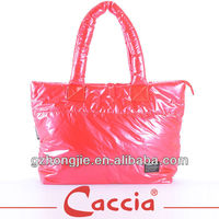 guangzhou handbags wholesale