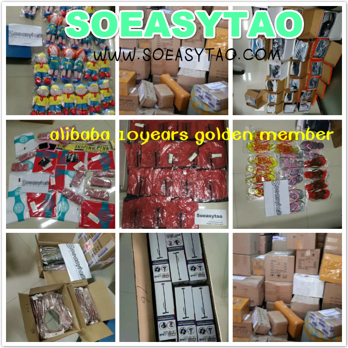 Soeasytao Tmall taobao 1688 <strong>sourcing</strong> Agent China with warehouse services